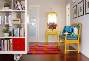 penthouse-decorat-in-culori-vii (3)
