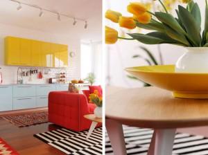 penthouse-decorat-in-culori-vii (4)