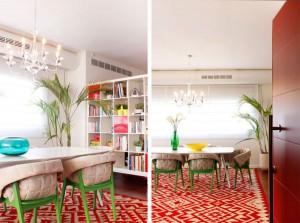 penthouse-decorat-in-culori-vii (5)