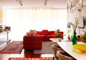 penthouse-decorat-in-culori-vii (6)