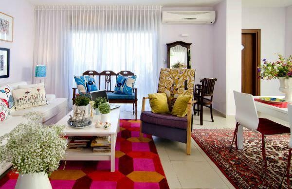 penthouse-decorat-in-culori-vii (7)