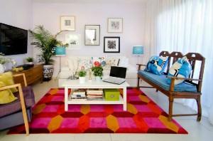 penthouse-decorat-in-culori-vii (8)