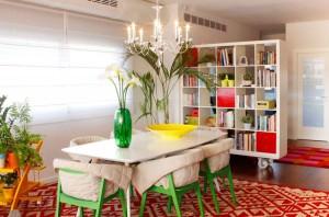 penthouse-decorat-in-culori-vii (9)