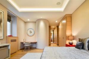 penthouse-lux-skyhouse-freshhome (1)