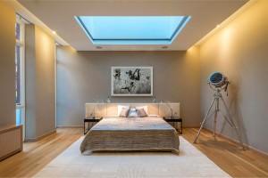 penthouse-lux-skyhouse-freshhome (2)