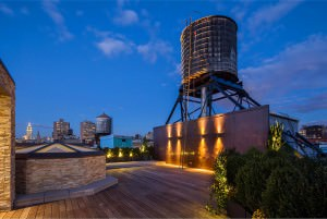 penthouse-lux-skyhouse-freshhome (7)