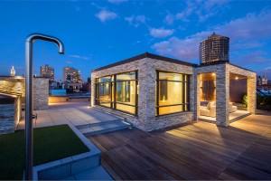 penthouse-lux-skyhouse-freshhome (9)