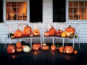 petrecere-halloween (11)