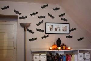 petrecere-halloween (2)