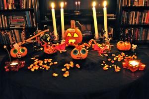petrecere-halloween (3)
