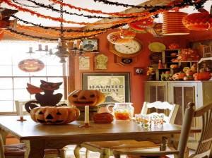 petrecere-halloween (5)