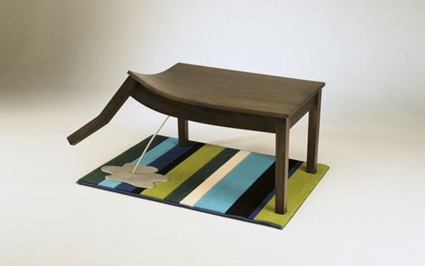 piese-de-mobilier2