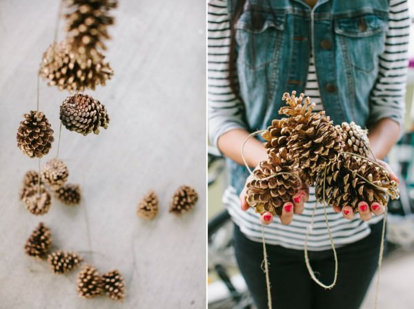 pinecone-christmas-decoration-traditional2