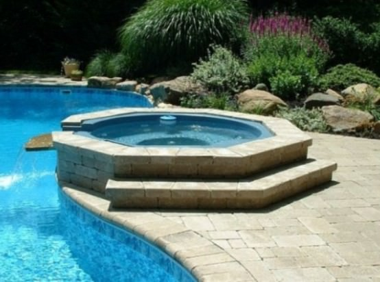 piscina exterioara 10