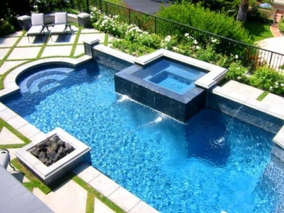 piscina exterioara 11