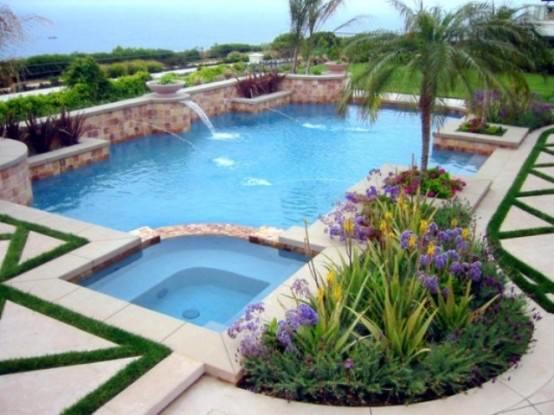 piscina exterioara 12
