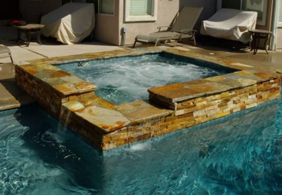 piscina exterioara 13