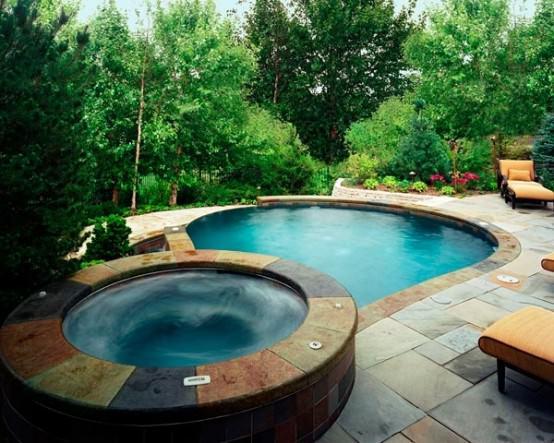piscina exterioara 14