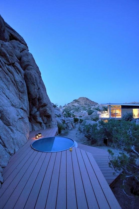 piscina exterioara 15