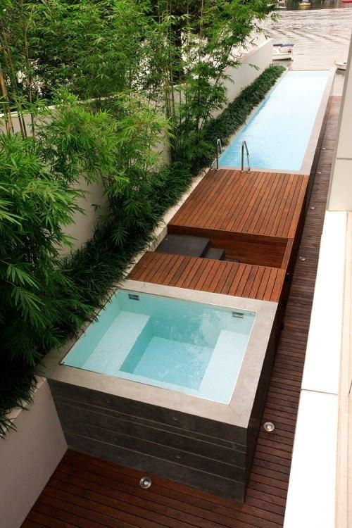 piscina exterioara 18