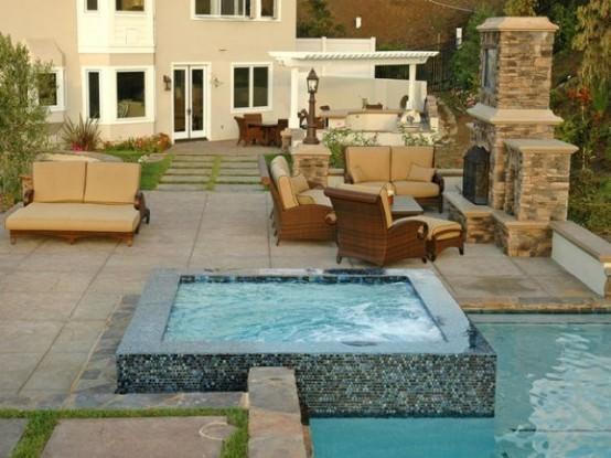 piscina exterioara 19