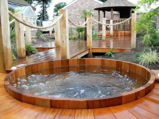 piscina exterioara 2