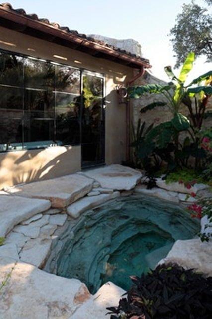 piscina exterioara 3