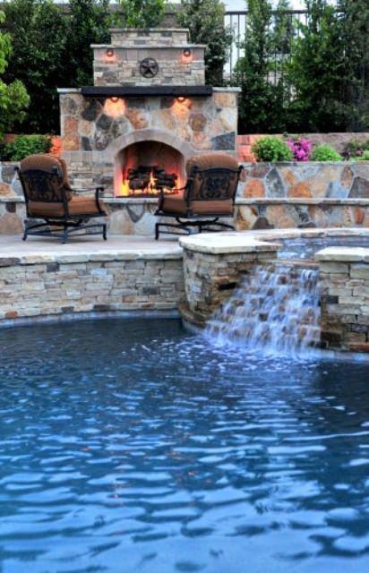 piscina exterioara 4