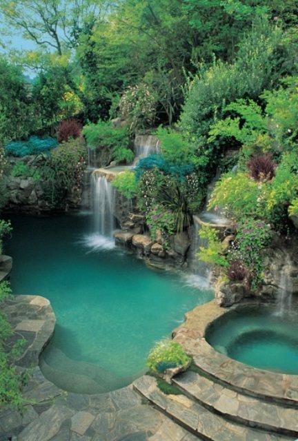 piscina exterioara 5
