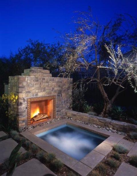 piscina exterioara 6