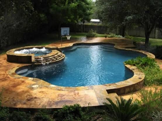 piscina exterioara 7