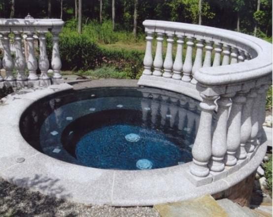 piscina exterioara 8