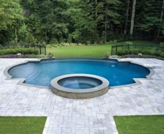 piscina exterioara 9