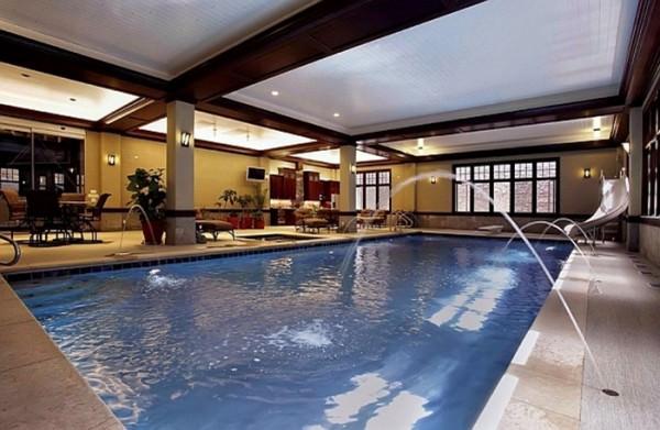 piscina-interioara-bucuresti-freshhome (1)