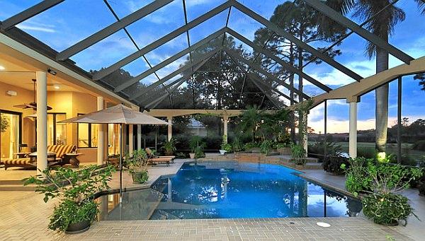 piscina-interioara-bucuresti-freshhome (12)