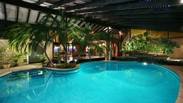 piscina-interioara-bucuresti-freshhome (13)