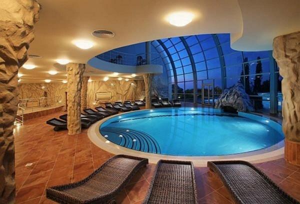 piscina-interioara-bucuresti-freshhome (16)
