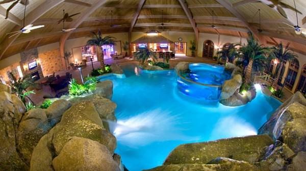 piscina-interioara-bucuresti-freshhome (17)