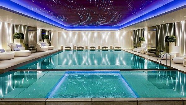 piscina-interioara-bucuresti-freshhome (18)