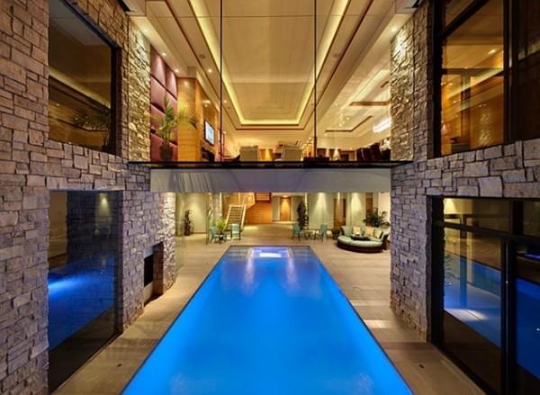 piscina-interioara-bucuresti-freshhome (2)