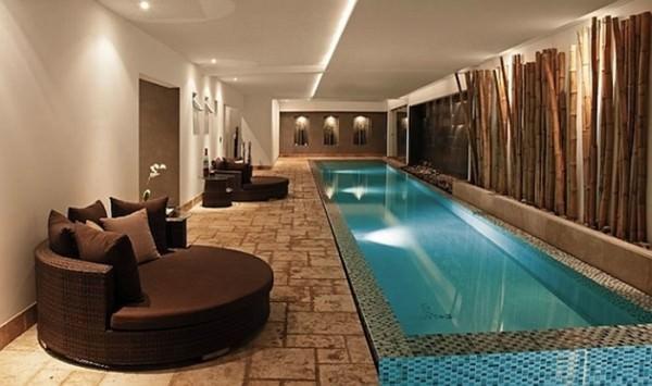 piscina-interioara-bucuresti-freshhome (22)