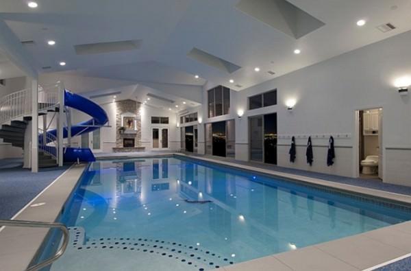 piscina-interioara-bucuresti-freshhome (3)