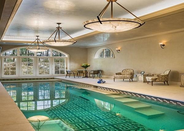 piscina-interioara-bucuresti-freshhome (4)