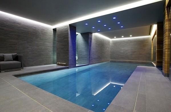 piscina-interioara-bucuresti-freshhome (5)