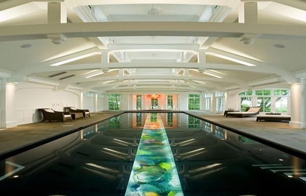 piscina-interioara-bucuresti-freshhome (6)