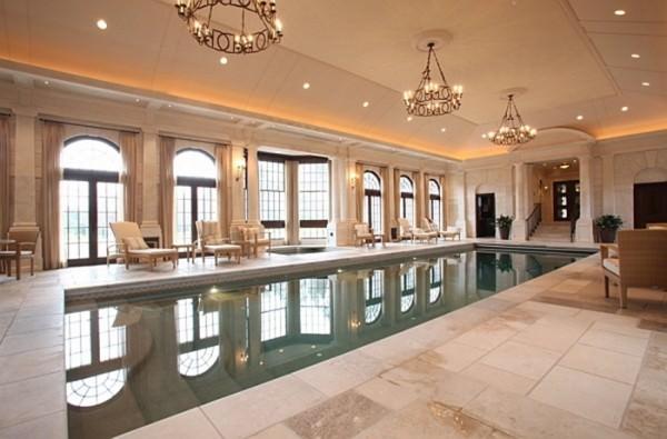 piscina-interioara-bucuresti-freshhome (7)