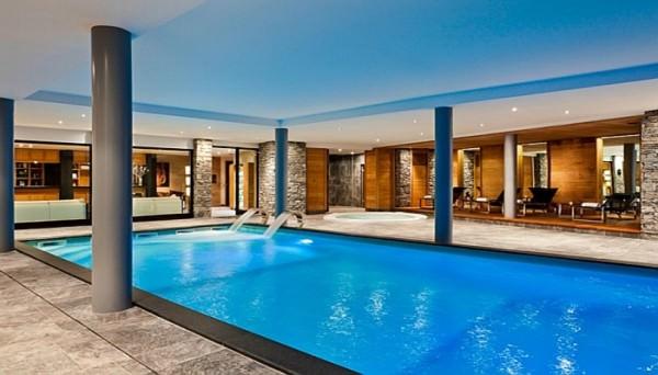 piscina-interioara-bucuresti-freshhome (8)