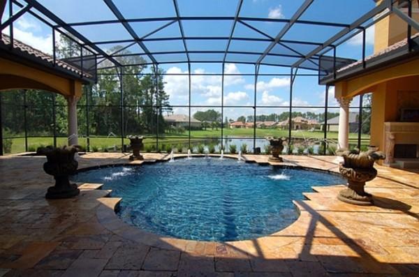 piscina-interioara-bucuresti-freshhome (9)