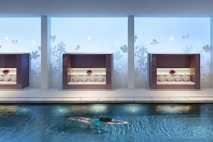 piscina-interioara-idei (10)
