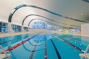 piscina-interioara-idei (2)